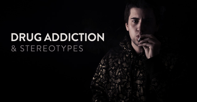 drug-addiction-sterotypes