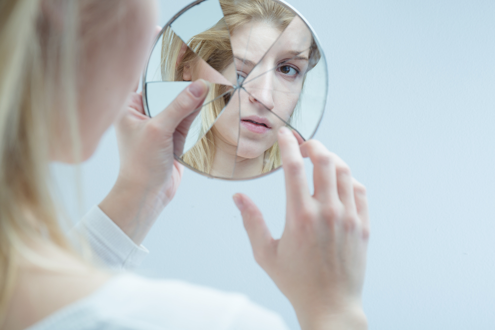 What is a Borderline Personality Disorder